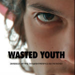 film_wasted youth