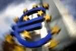 'Noodhulp aan Griekenland mogelijk uitgebreid'
