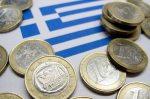 euro_grieksevlag