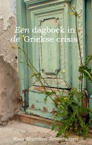dagboek_roos