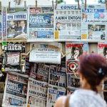 griekse_kranten