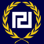 150px-Chrisi_Avgi_Logo