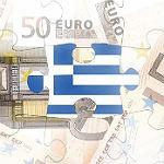 puzzelstuk euro
