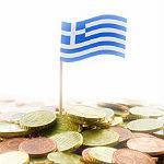 vlag euros