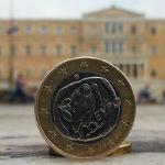 euro syntagma