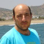 panagiotis bousis journalist