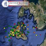 aardbeving naschok kefalonia