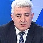 Dimitris Christoyiannis