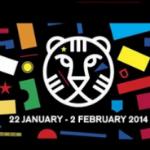 IFFR 2014