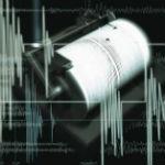 aardbeving  schaal richter