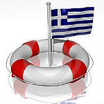griekenland reddingsboei steun