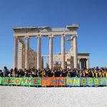 21maart-acropolis