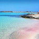 elafonissi-beach-kreta