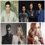 nationaal songfestival 2014 kandidaten