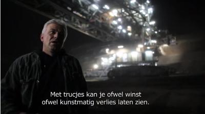 mijnen_corrrespondent_video