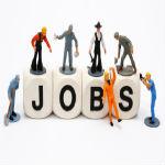 banen_industrie