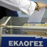 verkiezingen_GR