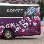 wk_greekbus