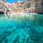 zee_zwemmen