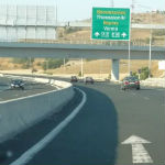 snelweg_griekenland