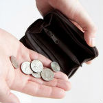 geld_minder_portemonnee