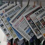 kranten_griekenland