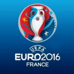 logo_euro2016