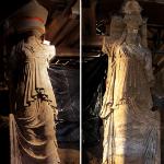 amphipolis_beelden