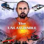 uncatchable_Vassilis Paleokostas