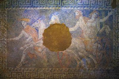 Amphipolis-Mozaiek_2