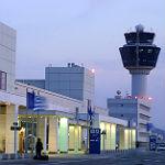 athene_vliegveld