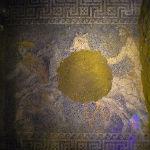 mozaiek_amphipolis_tombe