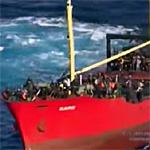 kreta_schip_vluchtelingen
