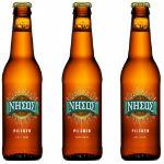 nissos_bier