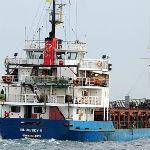 blueskym schip