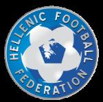 logo_voetbalbond_griekenland
