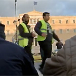 syntagma_protest1