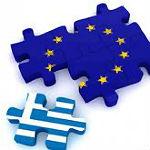 grexit_EU
