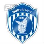logo_niki_volos