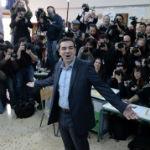 tsipras_ekloges2015
