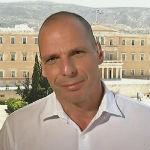 Yanis_Varoufakis