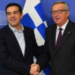 Juncker_Tsipras
