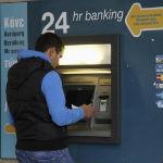 pinautomaat_bank