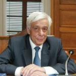 Prokopis_Pavlopoulos2