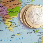 griek_euro