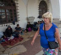 britse_toerist_kos_vluchtelingen