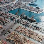 haven_ piraeus