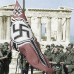 vlag_nazi_acropolis