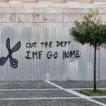 IMF_go_home