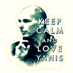 keep-calm-love-yanis